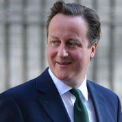 Paradis fiscaux: Cameron promet une «action radicale» au G8