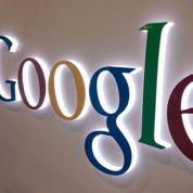 Google docile pour éviter une amende européenne