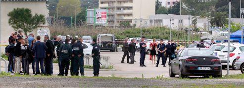 Corse: enquête sur la mort d'un notable