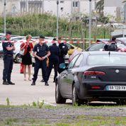 Corse: mort d'un 3ème notable en 6 mois