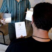 Alcoolisme: un appel en faveur du baclofène