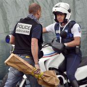 Istres: le tueur était sous contrôle judiciaire