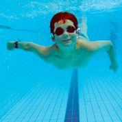 Les piscines sont-elles des réservoirs à virus?