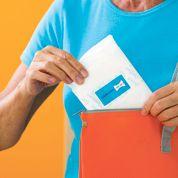 Incontinence urinaire : pensez à consulter