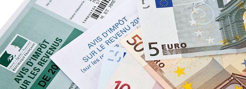 Niches fiscales : les avantages sont réduits