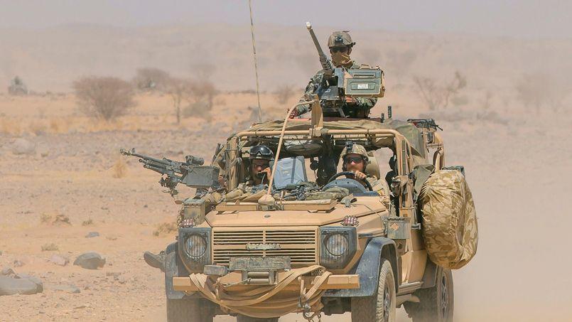 Operación Serval en Mali PHO278aabd6-acc2-11e2-a924-ecb5e7a2f45f-805x453