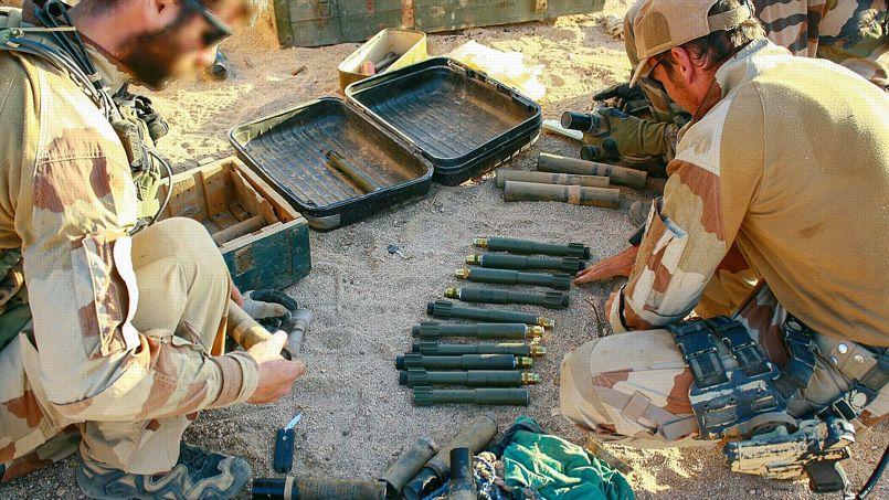 Operación Serval en Mali PHO5bf5ea4e-acc1-11e2-a924-ecb5e7a2f45f-805x453