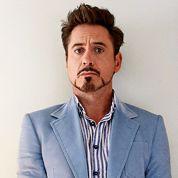 Robert Downey Jr: décadence et grandeur