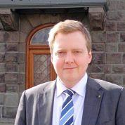 L'Islande tourne le dos à la révolution de 2009