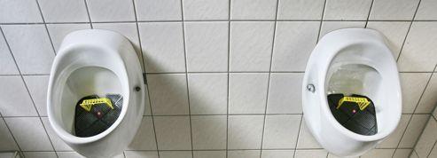 Les Suédois bientôt forcés d'uriner assis ?