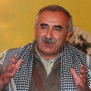 Le PKK opte pour un retrait armé de Turquie