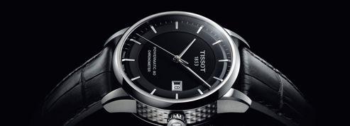 Baselworld 2013: le juste prix