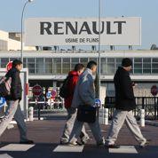 Pour la Micra, Renault va recruter