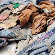 Bangladesh : l'industrie textile embarrassée