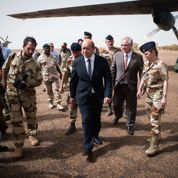 Mali: la France a-t-elle accompli sa mission ?