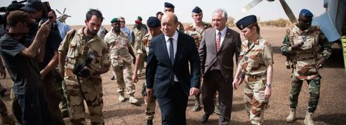 La France a-t-elle accompli sa mission au Mali ?