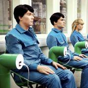 Les nordiques, leaders en offre numérique télé