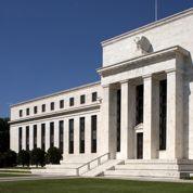 Le jeu dangereux des banques centrales