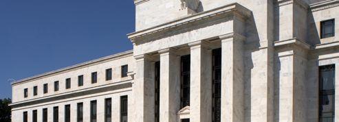 Les banques centrales jouent-elles avec le feu?