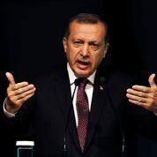 L'exécutif turc durcit sa guerre contre l'alcool