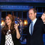 Kate et William : deux ans d'union sacrée deux