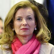 Nouvelle plainte contre Valérie Trierweiler