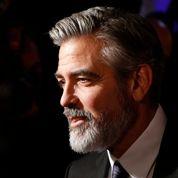 Clooney retrouve l'équipe d'Argo