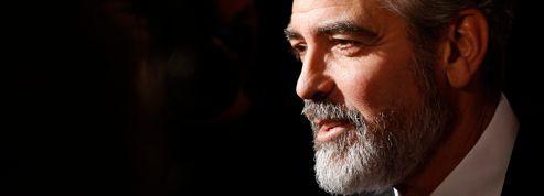 Clooney retrouve l'équipe d'Argo pour un nouveau film