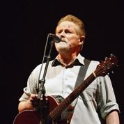 Don Henley : «Le public nous réclame»