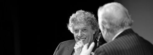 Tom Stoppard se confie sur Parade's End