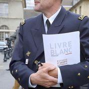 L'armée française au régime de rigueur