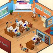 Un jeu vidéo piège les joueurs qui le piratent