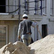 L'emploi intérimaire encore en baisse
