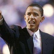 Jay-Z: un «problème» pour Obama