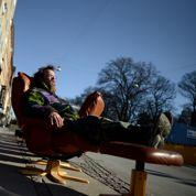 Les Danois dressent le bilan de l'État providence