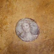 Pompéi : après les cendres, la bureaucratie...