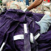 Bangladesh : des marques vont payer