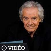 Arditi : «La vieillesse est un état d'esprit»