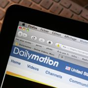Yahoo! renonce à Dailymotion
