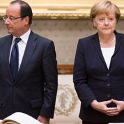 L'Allemagne épingle l'économie française