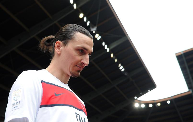 Ibrahimovic, le titre et puis s'en va ?