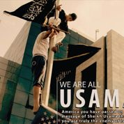 Inspire Magazine ,le guide du terroriste