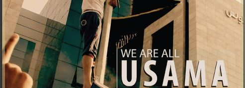 Inspire Magazine ,le guide du parfait terroriste
