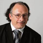 L'analyse d'Yves Thréard