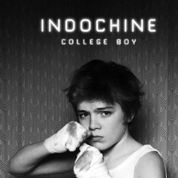 Indochine: pourquoi tant de haine ?