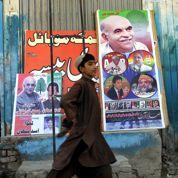 Pakistan : peur sur les législatives