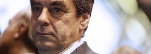 Fillon se démarque de Sarkozy à propos du Front national