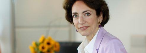 Touraine: «Le sérieux budgétaire, c'est la condition même du progrès social»