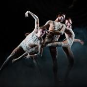 «Le Boléro, un ballet de caractère espagnol»