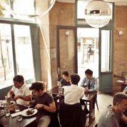 Les 5 restos d'anciens de Top Chef à Paris
